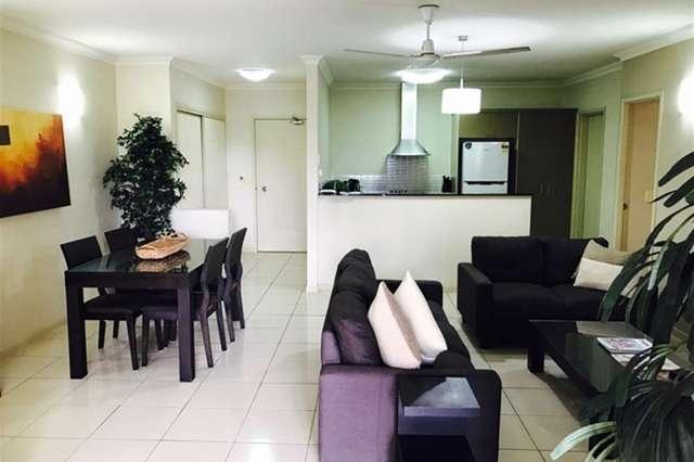 127/12 Gregory Street, Westcourt QLD 4870