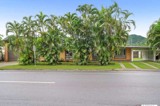 5-7 Ishmael Road, Earlville QLD 4870