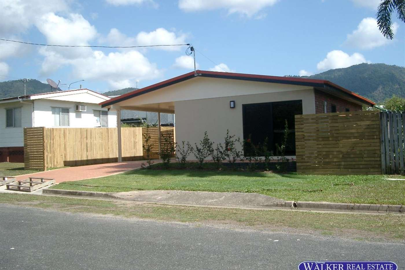 Main view of Homely house listing, 2/565 Mulgrave Road, Earlville QLD 4870
