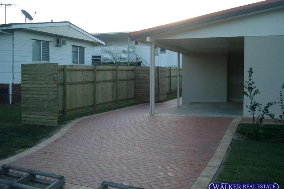 Second view of Homely house listing, 2/565 Mulgrave Road, Earlville QLD 4870