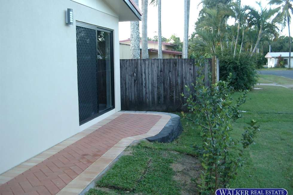 Third view of Homely house listing, 2/565 Mulgrave Road, Earlville QLD 4870