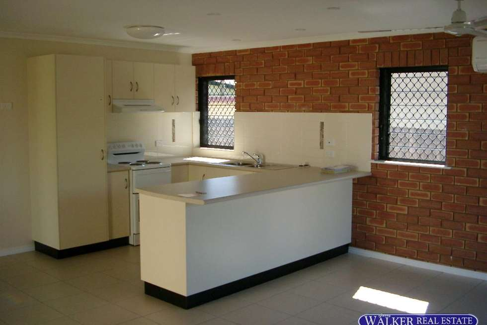 Fourth view of Homely house listing, 2/565 Mulgrave Road, Earlville QLD 4870