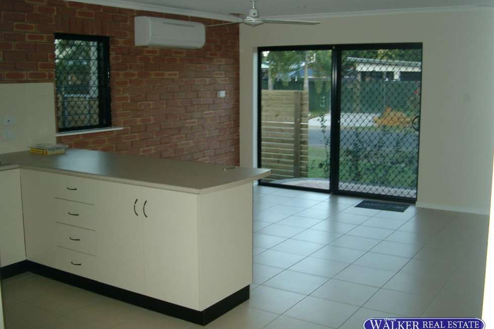 Fifth view of Homely house listing, 2/565 Mulgrave Road, Earlville QLD 4870