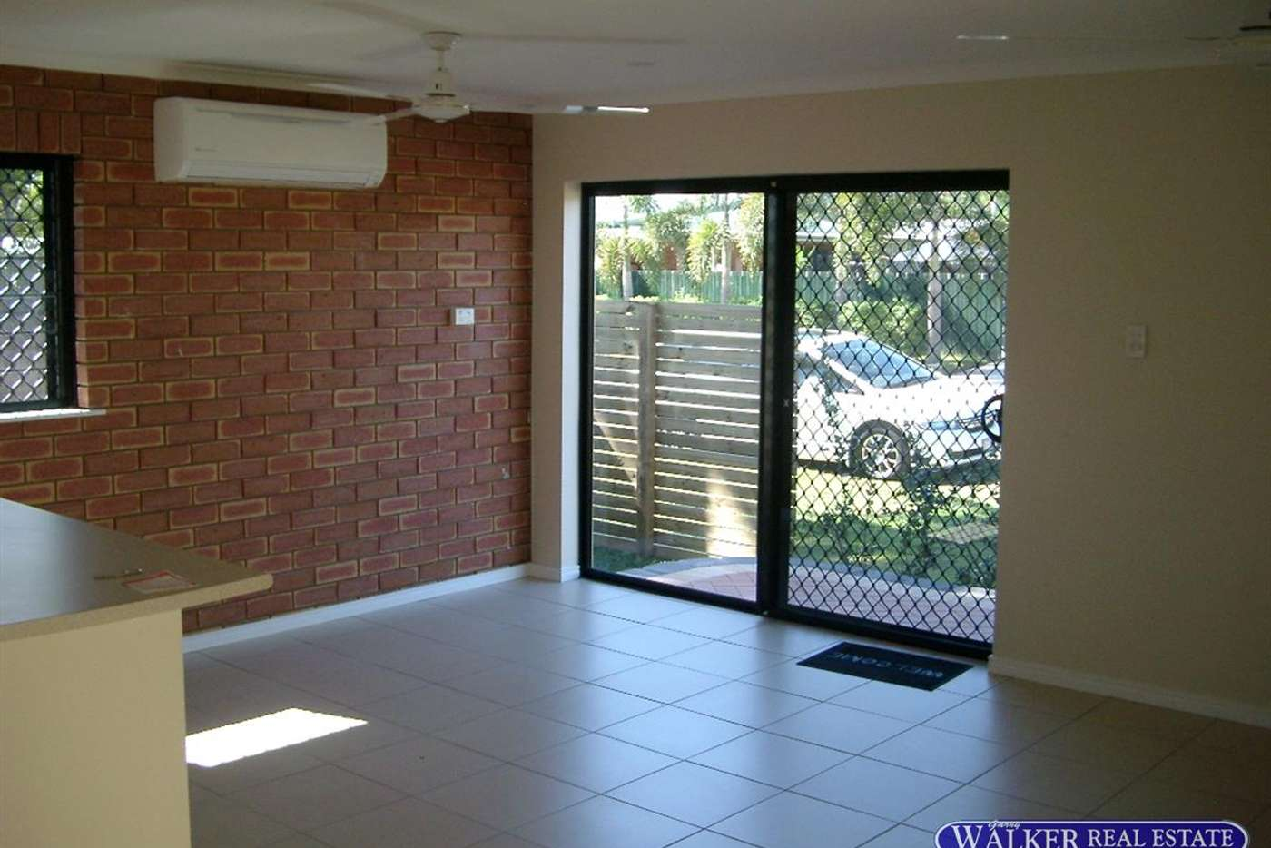 Sixth view of Homely house listing, 2/565 Mulgrave Road, Earlville QLD 4870