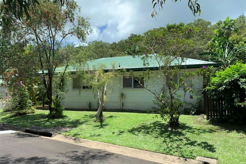 Third view of Homely house listing, 23/87 Macilwraith Street, Manoora QLD 4870