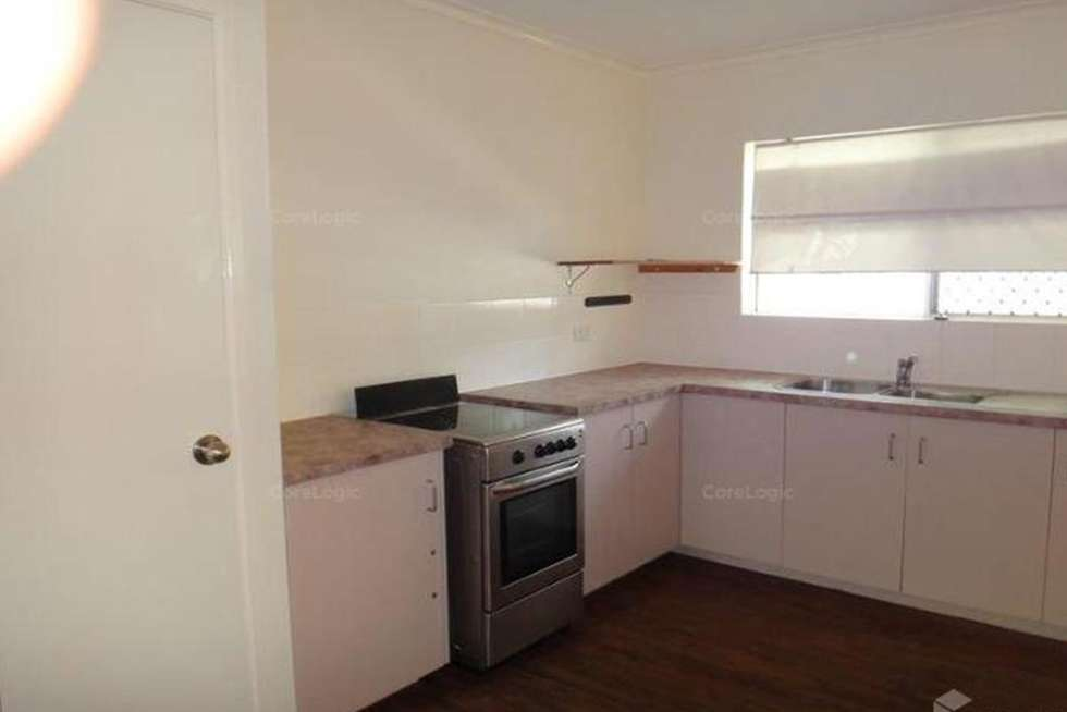 Fourth view of Homely house listing, 23/87 Macilwraith Street, Manoora QLD 4870