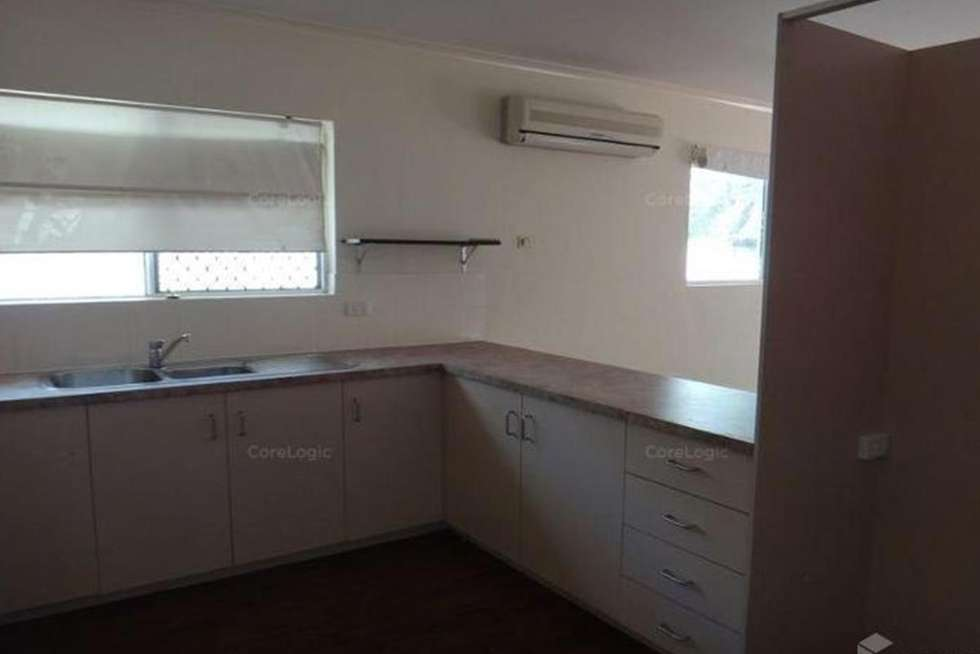 Fifth view of Homely house listing, 23/87 Macilwraith Street, Manoora QLD 4870