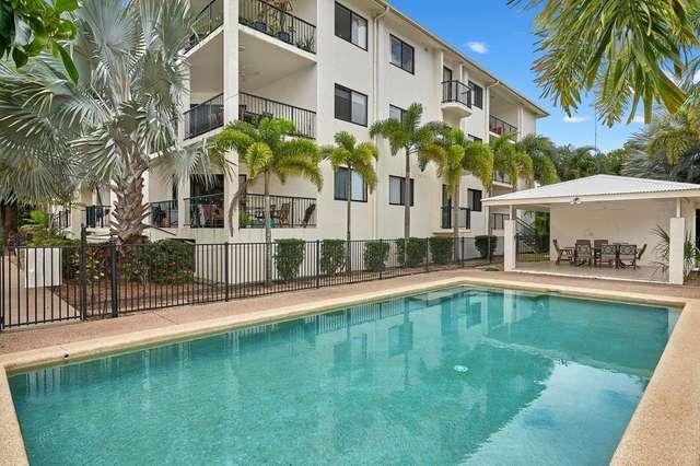 12/15-17 Minnie Street, Cairns City QLD 4870