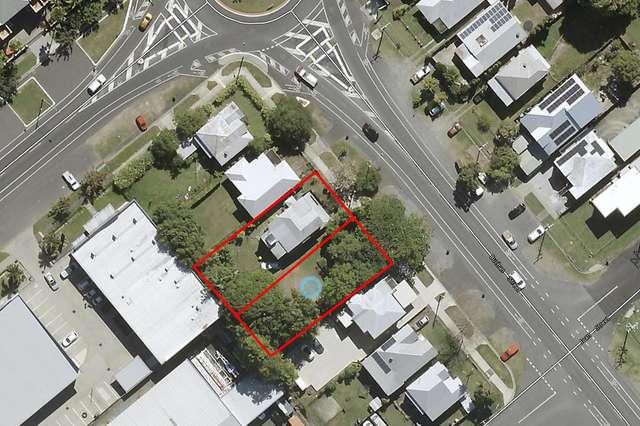 155-157 Buchan Street, Bungalow QLD 4870