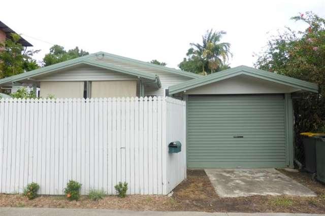 1/75 Ishmael Road, Earlville QLD 4870