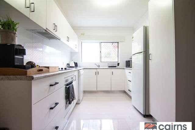1/60-66 Martyn St, Parramatta Park QLD 4870