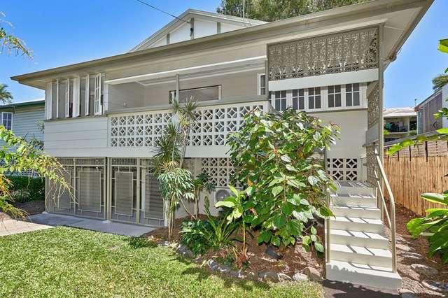 8 Shearer Avenue, Manunda QLD 4870