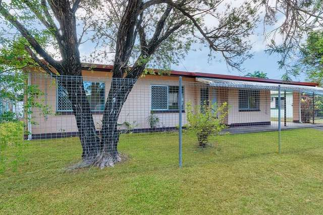 44 & 46 Reservoir Road, Manoora QLD 4870