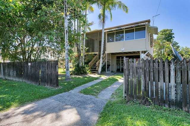 62 Wilks Street, Bungalow QLD 4870
