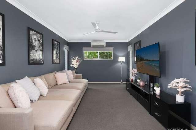 1 Carrington Way, Trinity Park QLD 4879