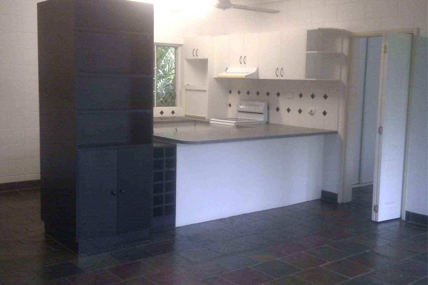 Main view of Homely house listing, 38 Albatross Street, Kewarra Beach QLD 4879