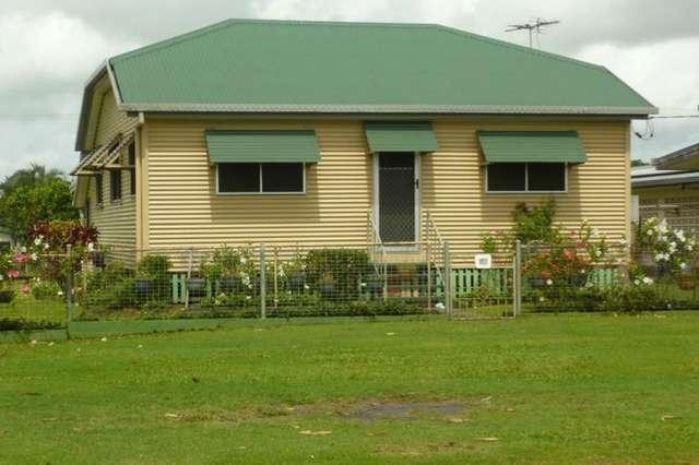 27 MEYER Avenue, Wangan QLD 4871
