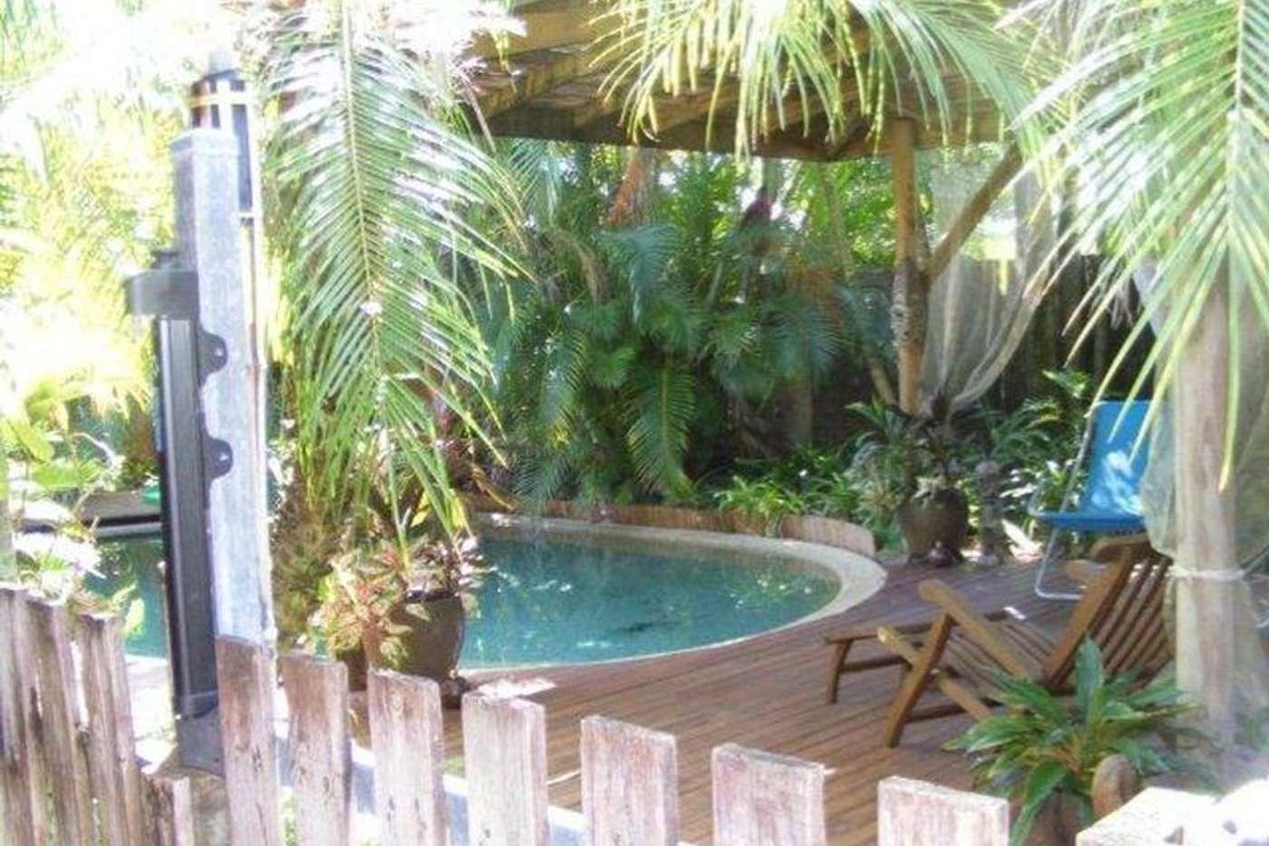 Sixth view of Homely house listing, 38 Albatross Street, Kewarra Beach QLD 4879