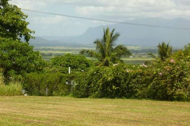 307 Coquette Point Road, Coquette Point QLD 4860