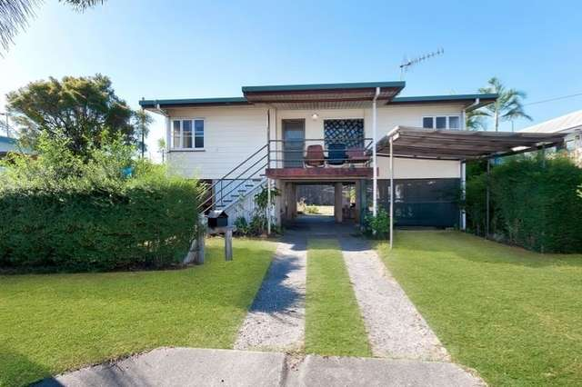 74 Morehead Street, Bungalow QLD 4870
