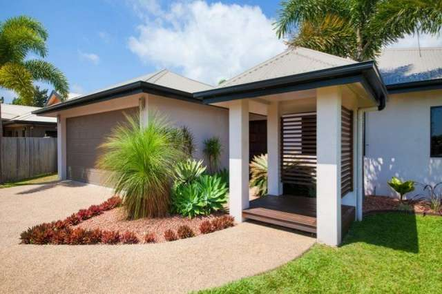 17 Myalup Close, Kewarra Beach QLD 4879