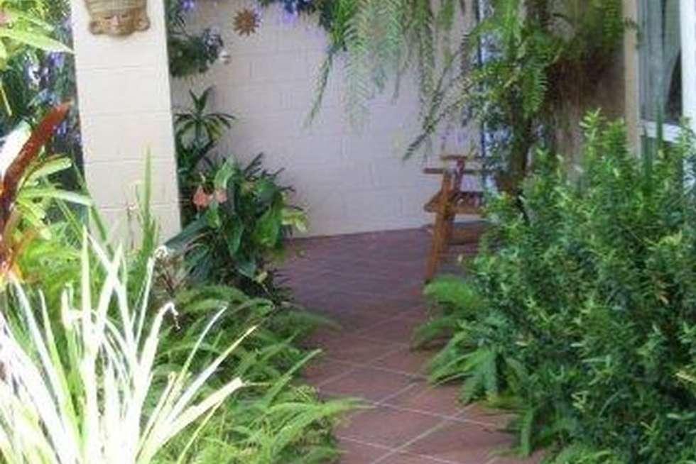 Fifth view of Homely house listing, 38 Albatross Street, Kewarra Beach QLD 4879