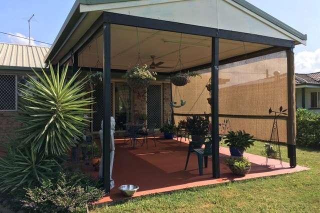 8 Hobwee Street, Veresdale QLD 4285