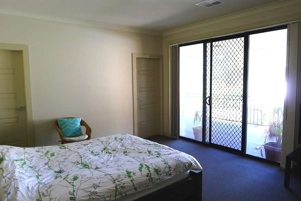 Fourth view of Homely townhouse listing, 6/14 Pearce Street, Baulkham Hills NSW 2153
