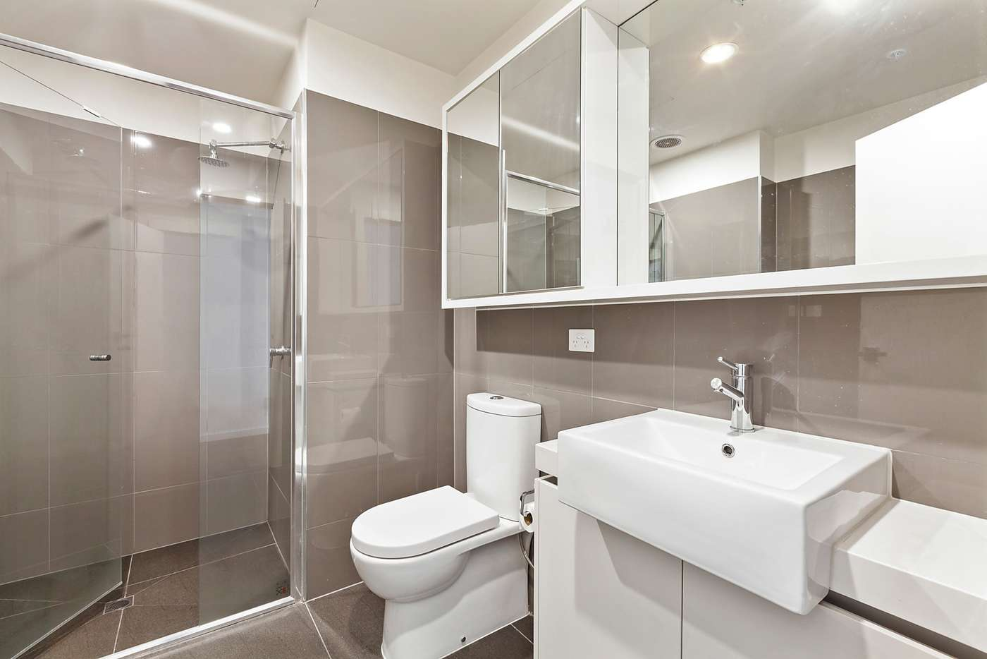 Sixth view of Homely apartment listing, G10A/23-25 Cumberland Road, Pascoe Vale South VIC 3044