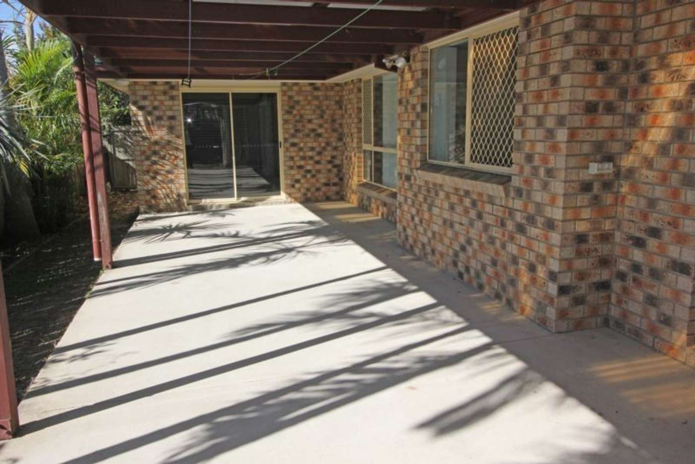 Sixth view of Homely house listing, 4 Gleneagles Crescent, Oxley QLD 4075