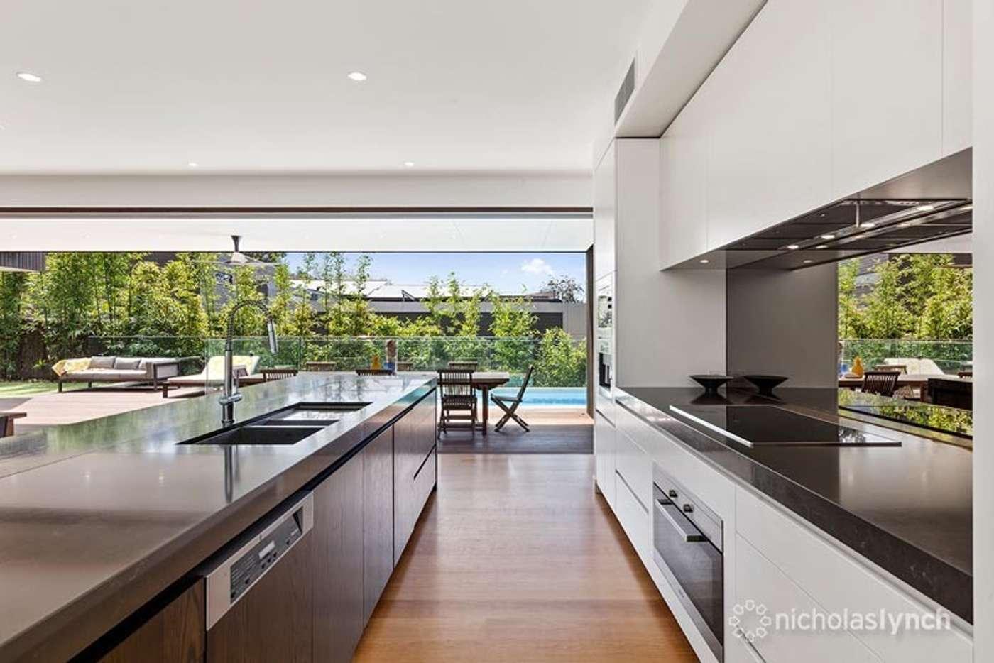 Sixth view of Homely house listing, 21 Prescott Avenue, Mount Martha VIC 3934