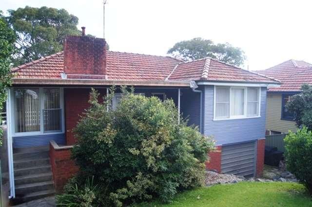 28 Springfield Avenue, Kotara NSW 2289