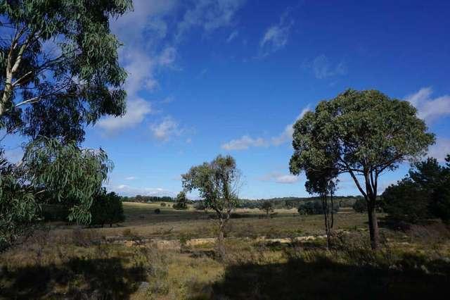 3116 Yass River Road, Gundaroo NSW 2620