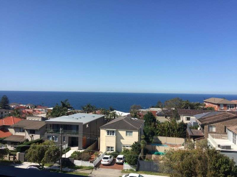 Main view of Homely apartment listing, 5/8 Kobada Road, Dover Heights, NSW 2030