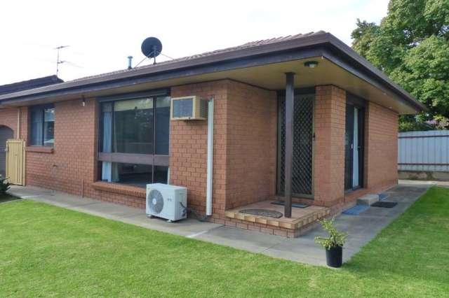 2/957 Padman Drive, West Albury NSW 2640