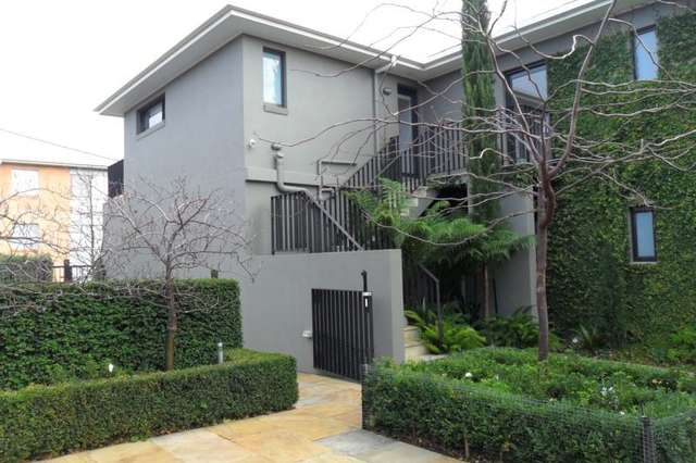 6A Battery Square, Battery Point TAS 7004