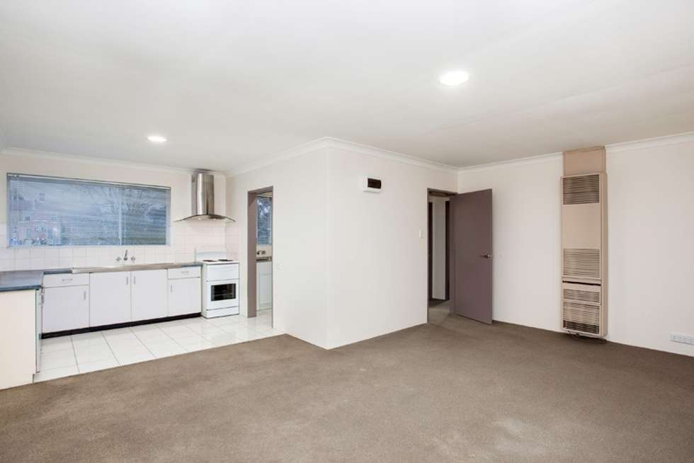Second view of Homely unit listing, 15/212 Cowper Street, Goulburn NSW 2580