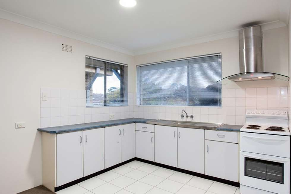 Third view of Homely unit listing, 15/212 Cowper Street, Goulburn NSW 2580