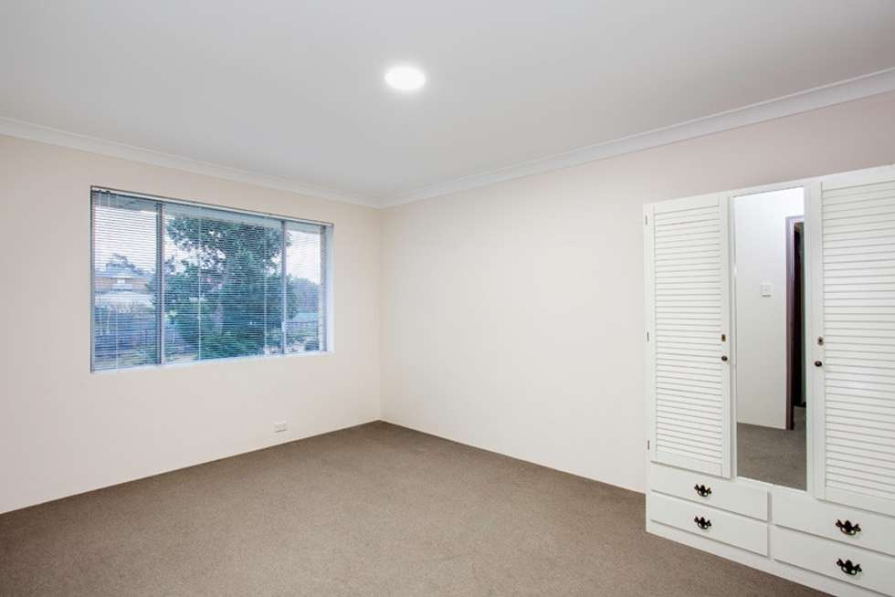 Fifth view of Homely unit listing, 15/212 Cowper Street, Goulburn NSW 2580