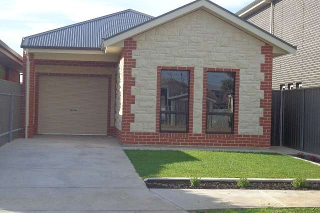 33 Tasman Avenue, Flinders Park SA 5025