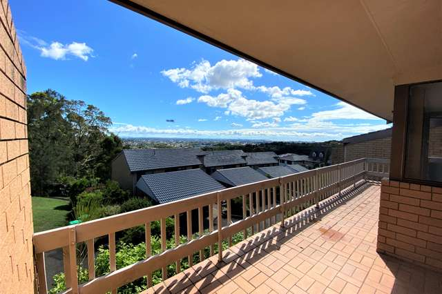 14/102 Madison Drive, Adamstown Heights NSW 2289