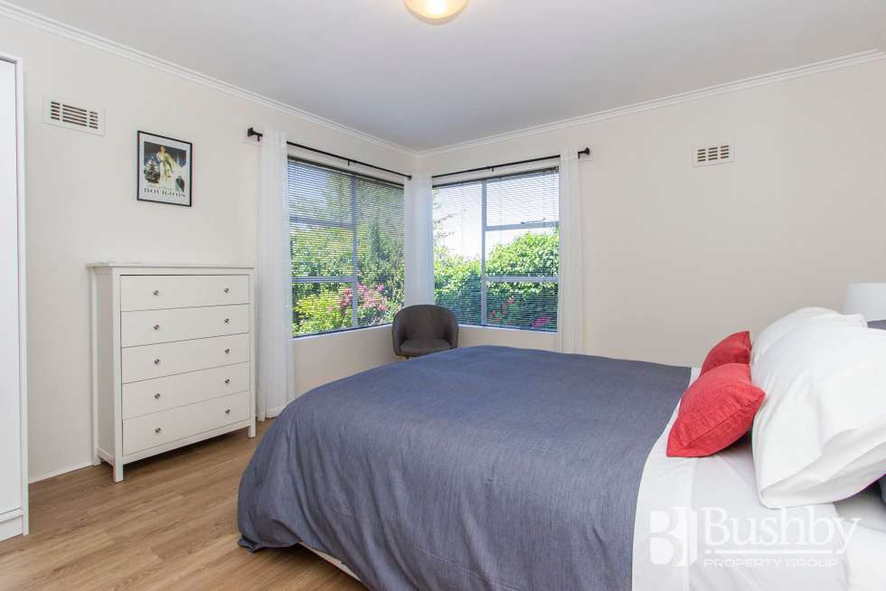 Fourth view of Homely apartment listing, 5/3 Kenyon Street, Newstead TAS 7250
