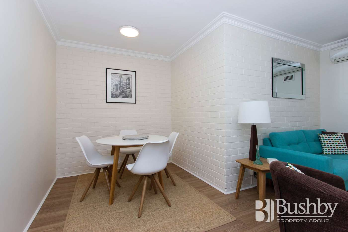 Sixth view of Homely apartment listing, 5/3 Kenyon Street, Newstead TAS 7250