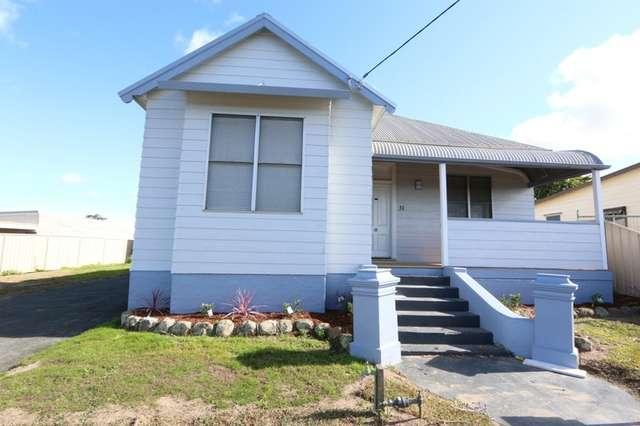 31 Cessnock Road, Gillieston Heights NSW 2321