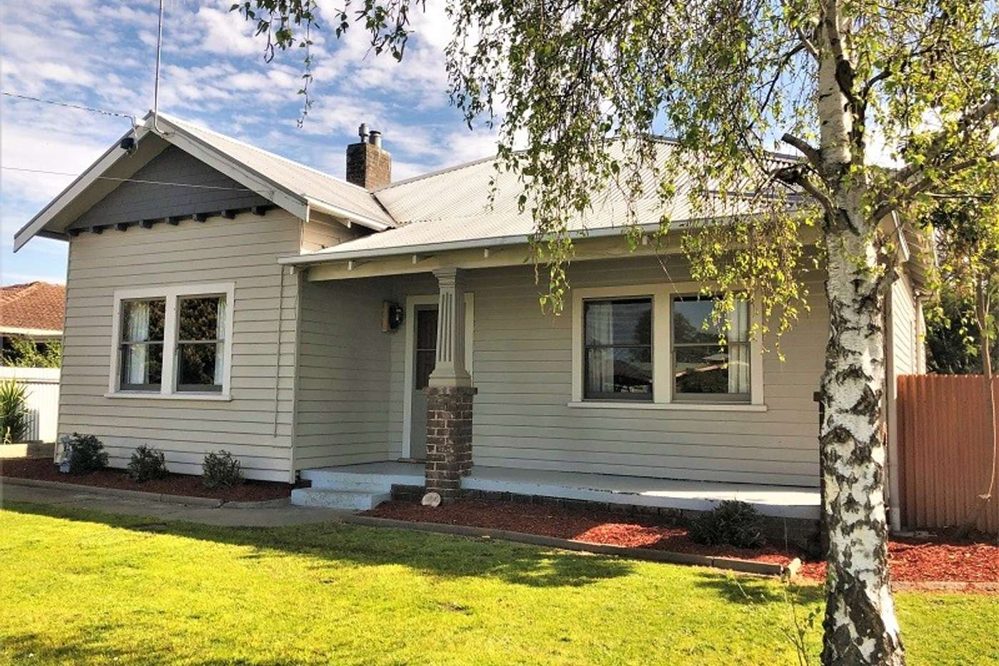 Main view of Homely house listing, 47 Polwarth Street South, Colac VIC 3250
