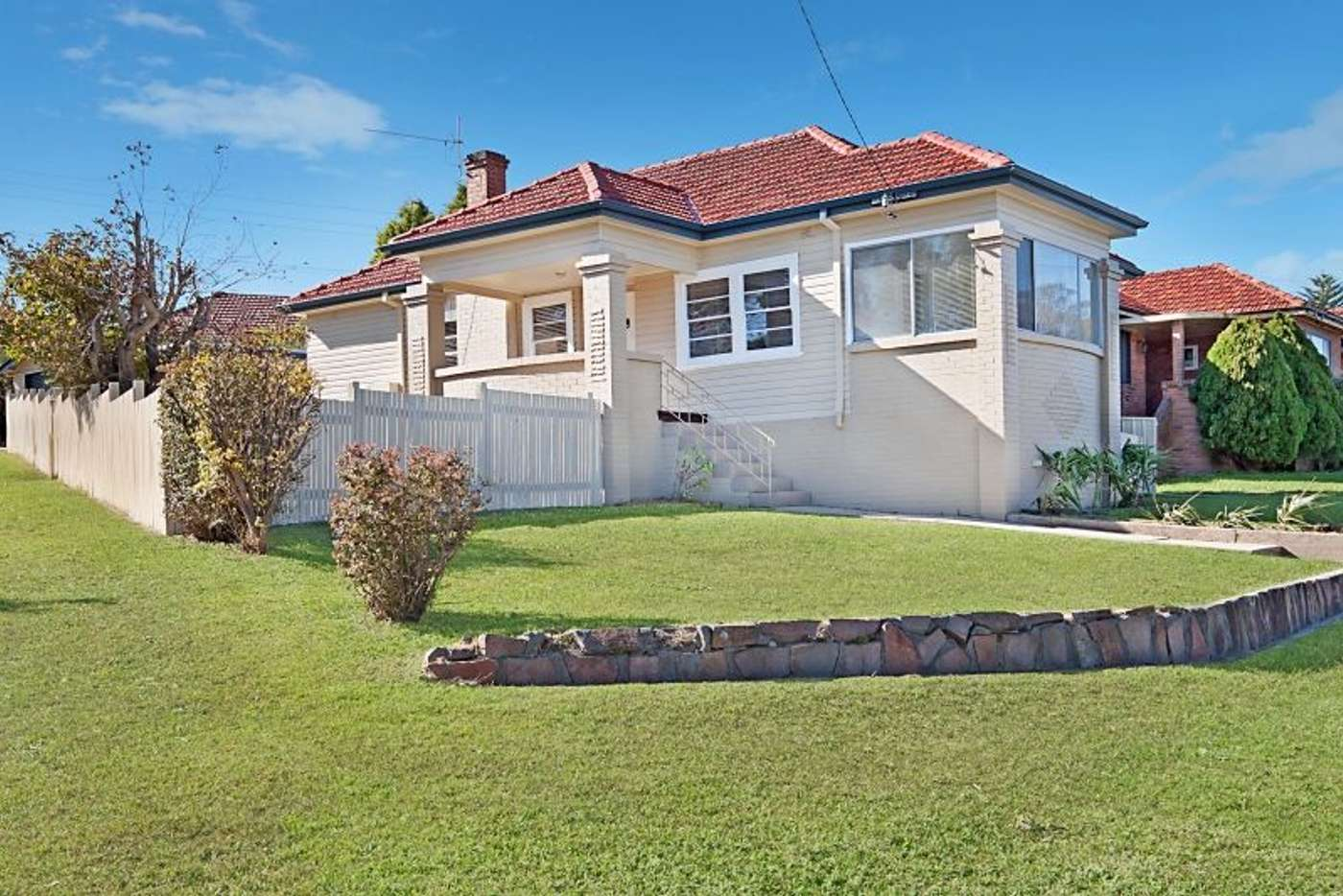 Main view of Homely house listing, 12 Traise Street, Waratah NSW 2298