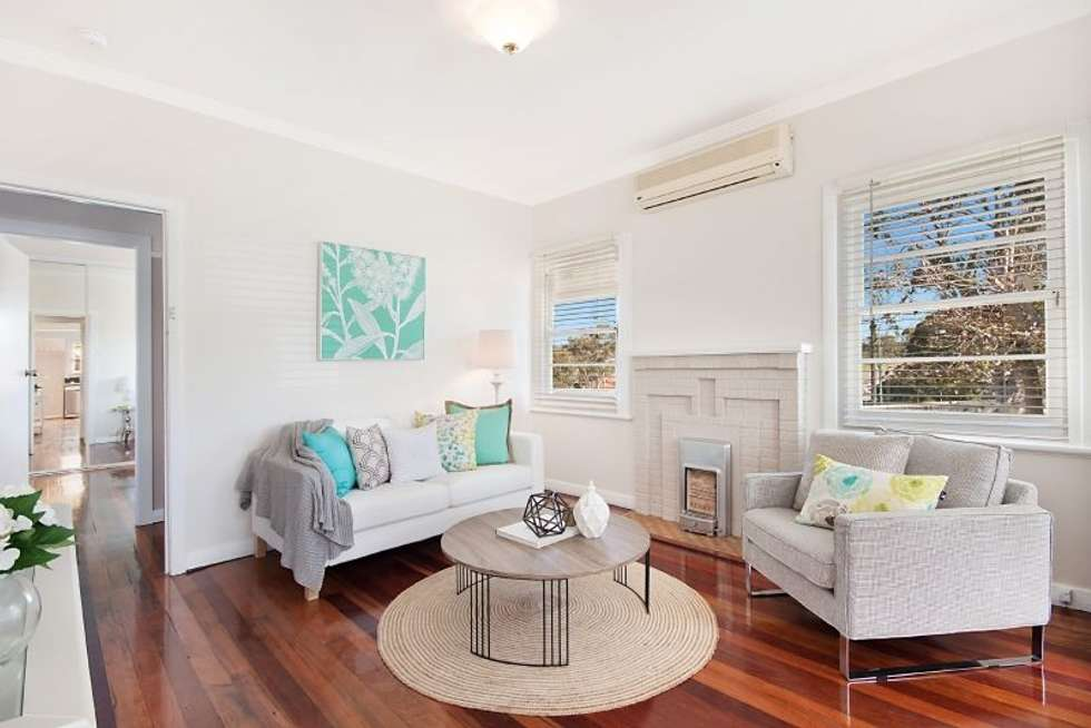 Second view of Homely house listing, 12 Traise Street, Waratah NSW 2298
