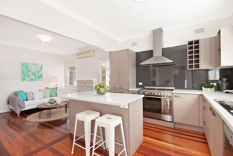 Third view of Homely house listing, 12 Traise Street, Waratah NSW 2298