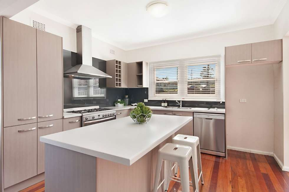 Fourth view of Homely house listing, 12 Traise Street, Waratah NSW 2298