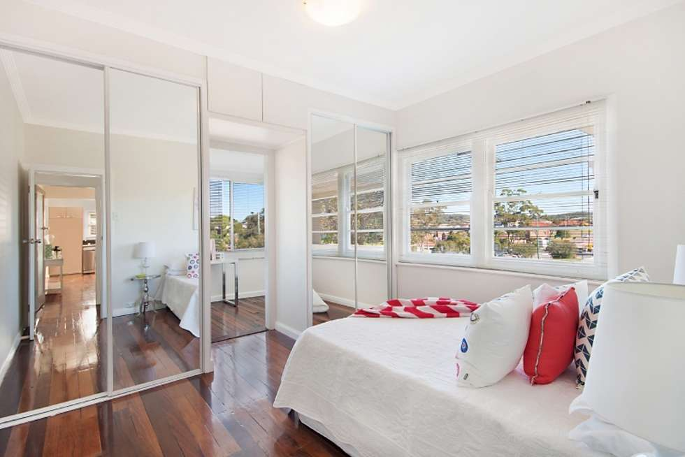 Fifth view of Homely house listing, 12 Traise Street, Waratah NSW 2298